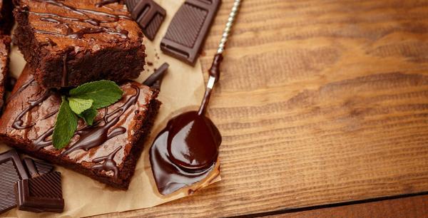 Schokoladenkuchen - Bäckerei Bielemeier in Paderborn